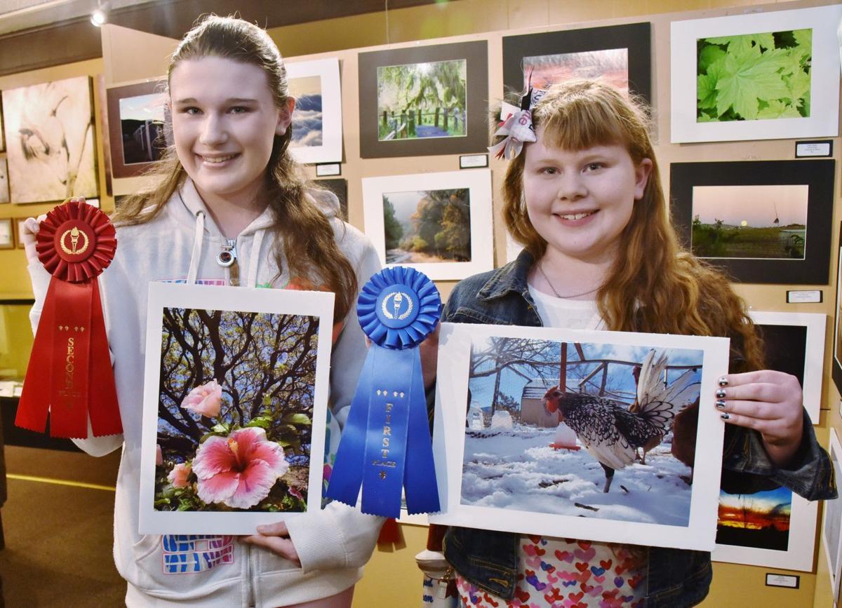 Photo contest 6860