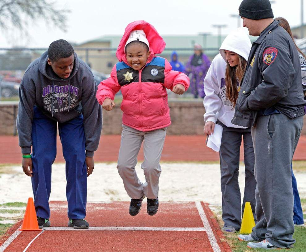 Ascension Parish community photo gallery for Feb. 12, 2015 _lowres