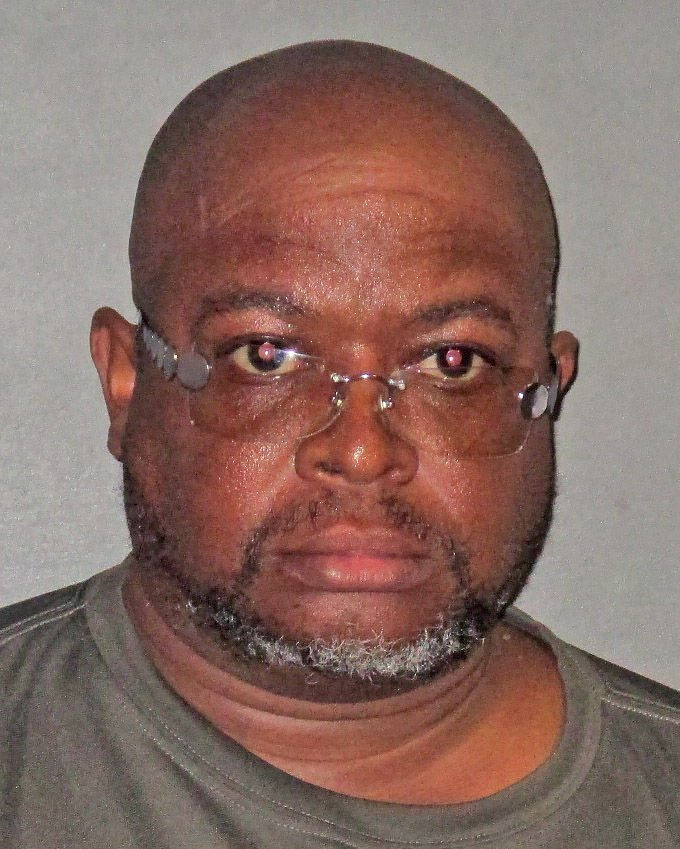 road rage incident leads to baton rouge man u0026 39 s arrest after