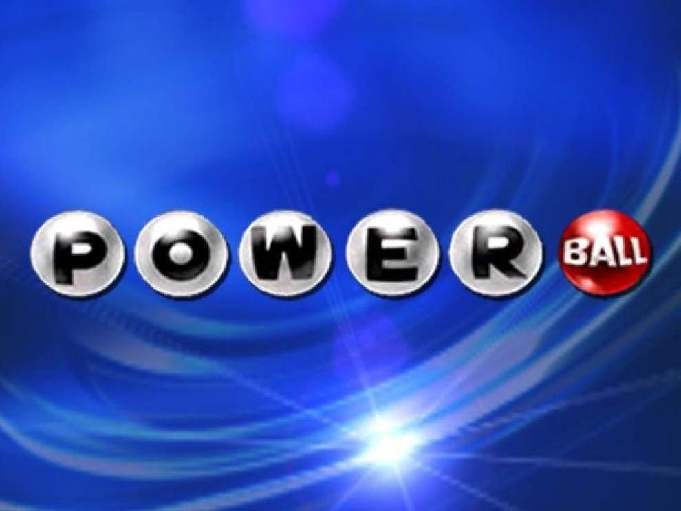 No big winners in Wednesday's lottery drawings _lowres