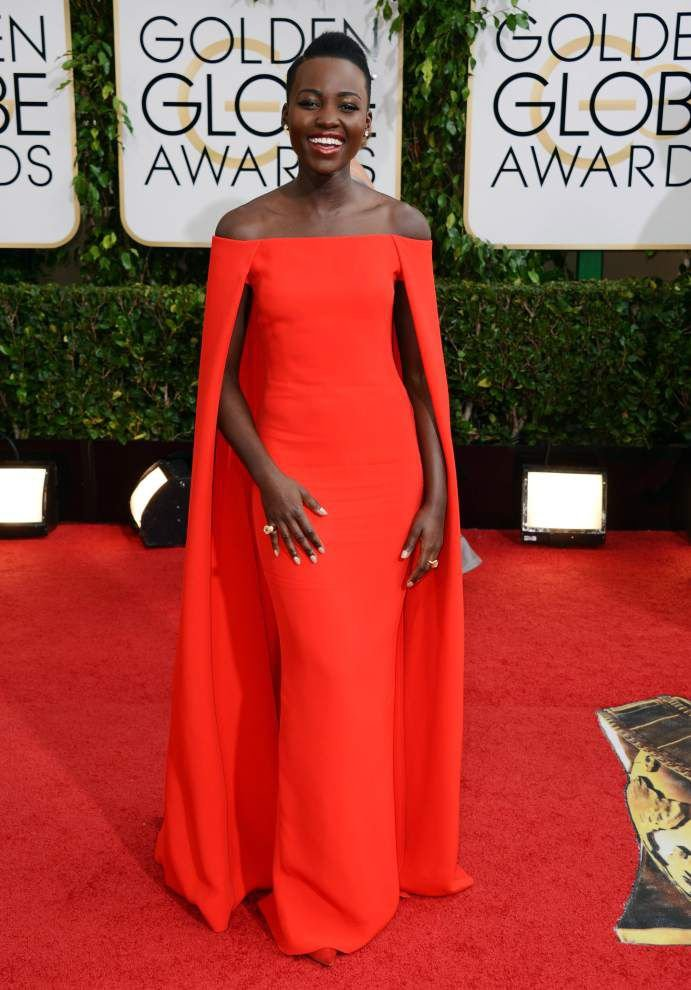 Lupita Nyong'o is Hollywood's new fixation _lowres
