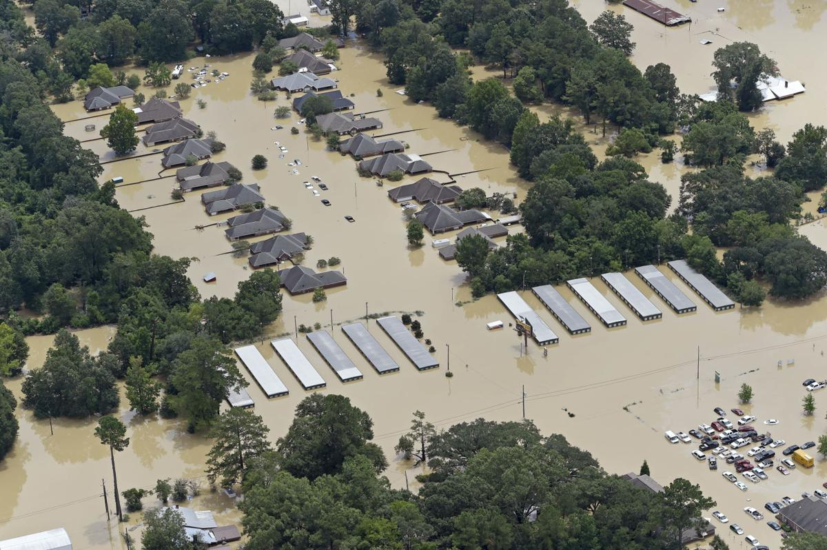 BR.Flooding bf 0438.jpg