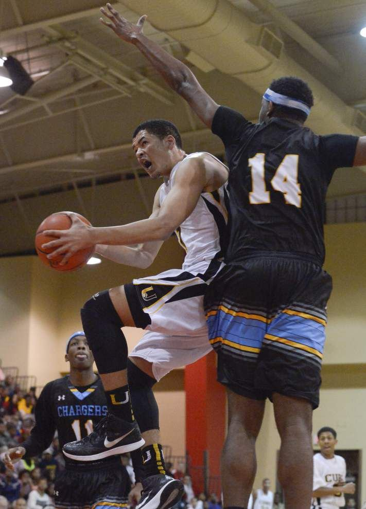 U-High, Riverside to square off in battle of powerhouses _lowres
