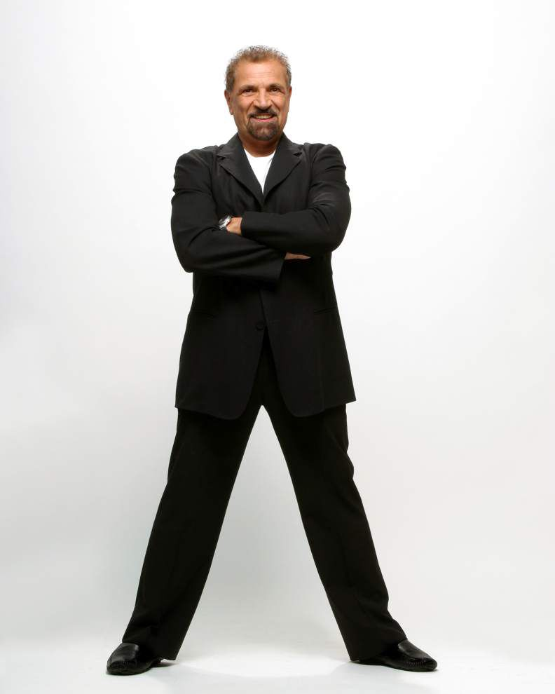 Felix Cavaliere fulfills his Christmas wish with album _lowres