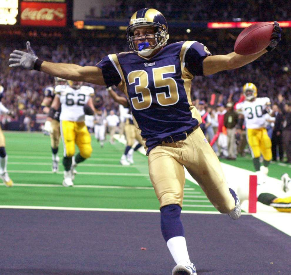 The Aeneas Williams file _lowres