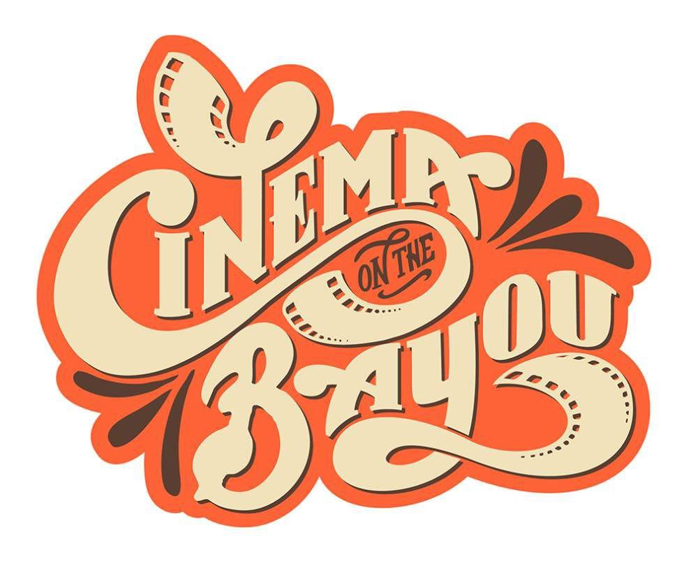 Cinema on the Bayou Film Festival kicks off Wednesday in Lafayette _lowres