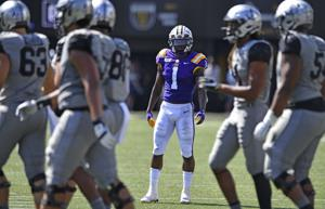 'We're not happy at all' : Injuries rising, LSU defense searches for improvement
