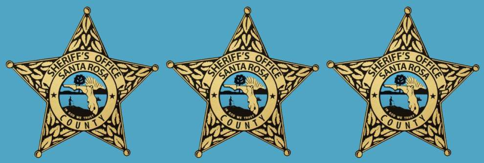 Baton Rouge man drowns off Florida's Navarre Beach _lowres