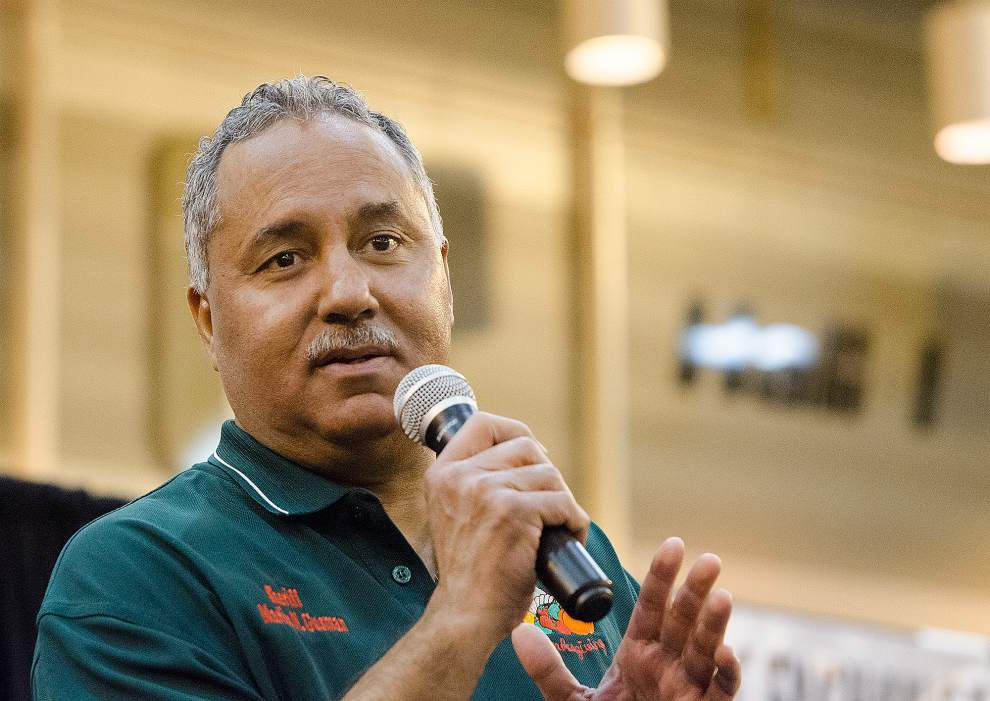 Gusman extends electronic monitoring program by 30 days _lowres