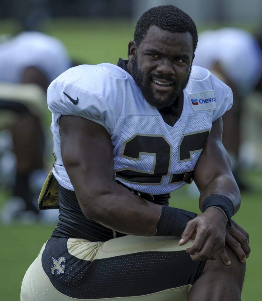 Saints practice photo gallery 2 _lowres