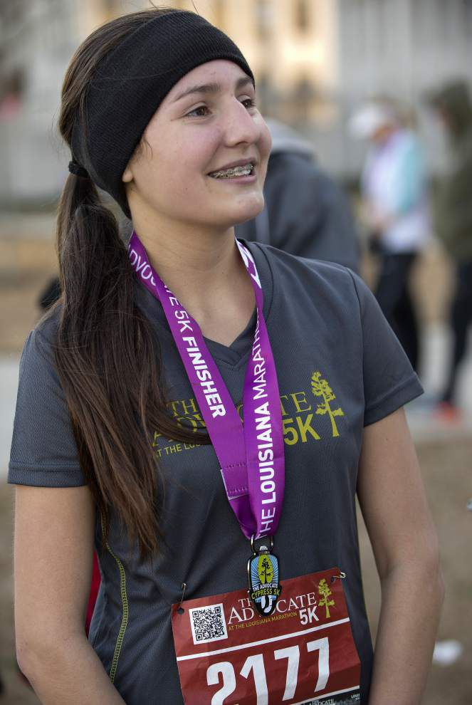 Photos: The Advocate 5K and Kid's Marathon _lowres