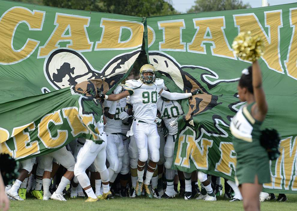 Acadiana dominates Northside _lowres