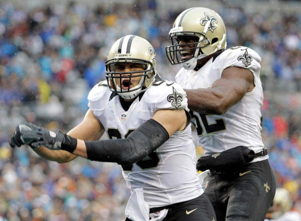 Jimmy Graham, Sean Payton, others decline comment after hearing _lowres