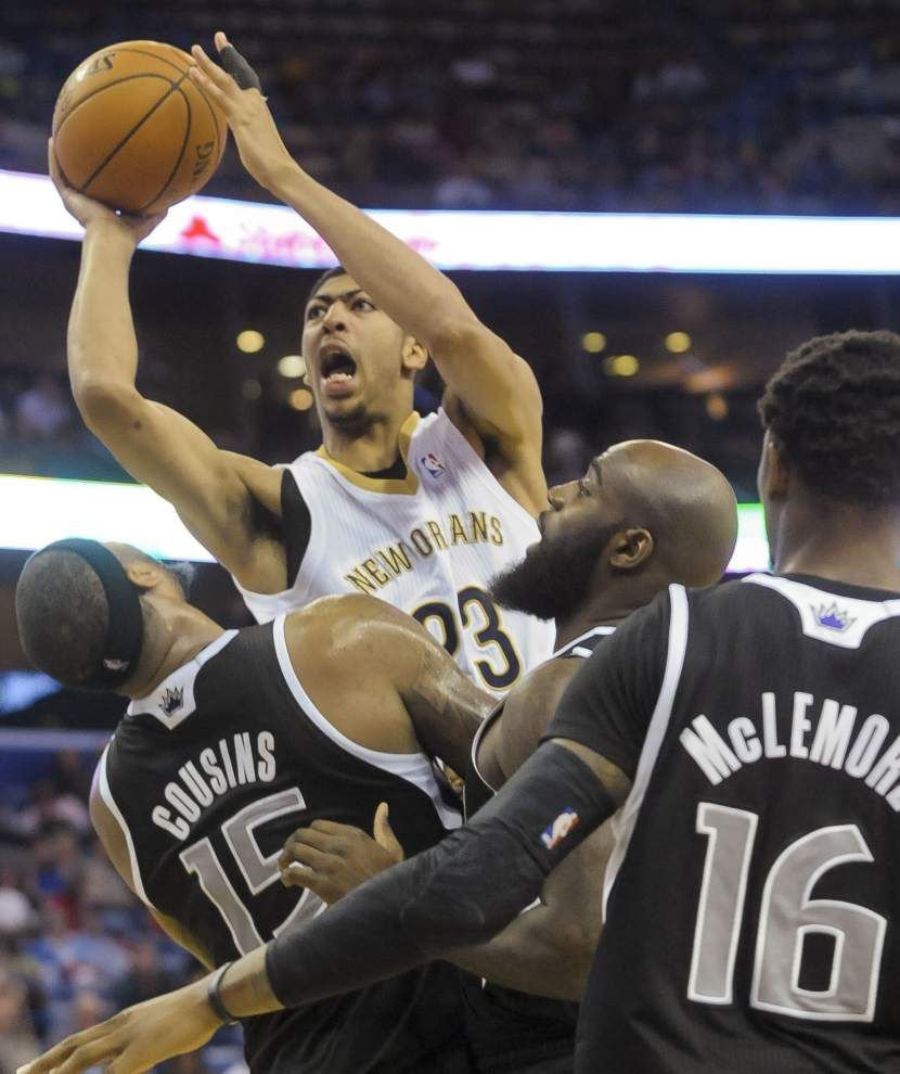 Anthony Davis third in NBA's Most Improved Player Award _lowres