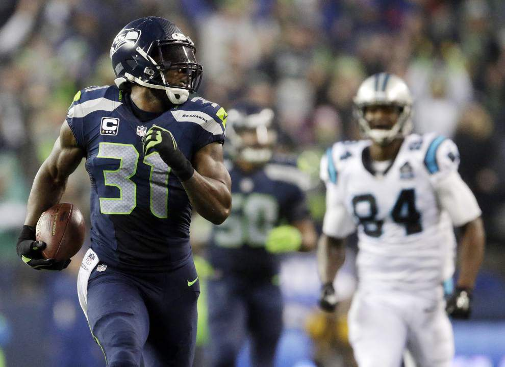 Seahawks roll over Panthers _lowres
