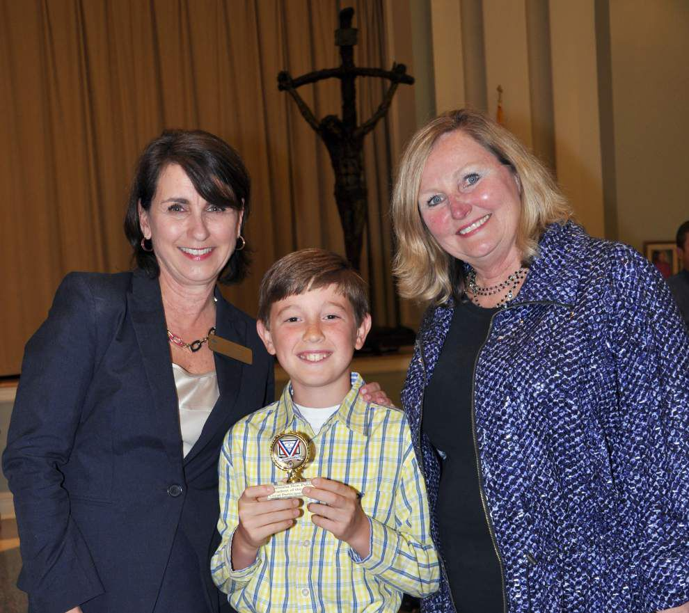 St. Tammany Parish community photo gallery for March 20, 2014 _lowres