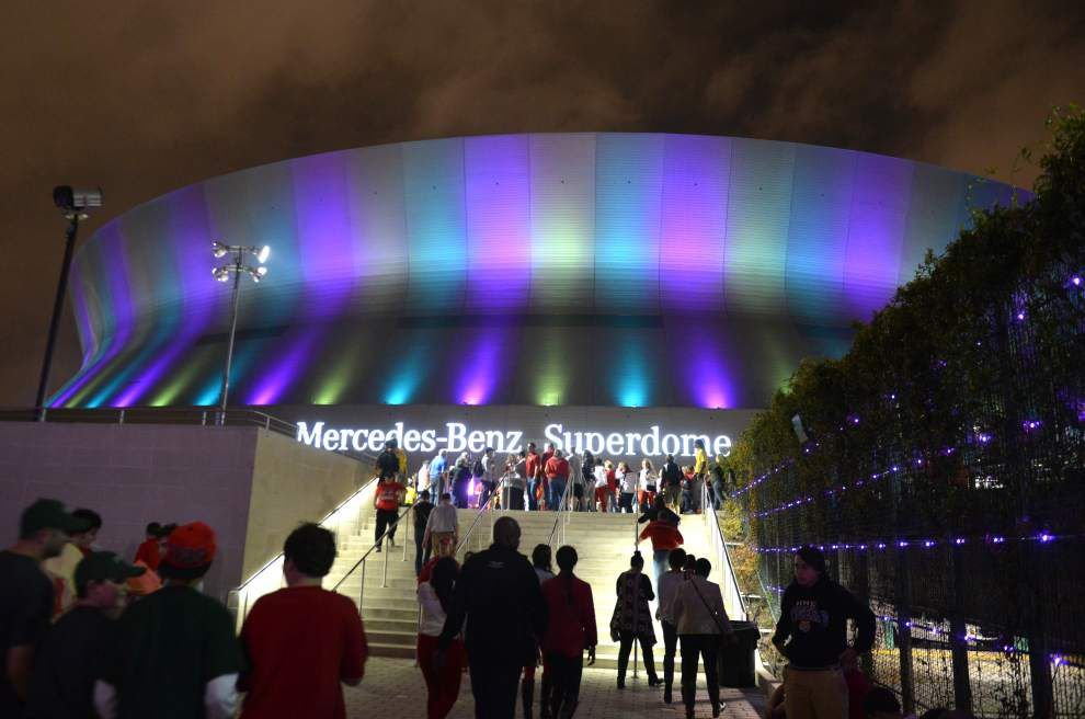 Nevada vs. UL-Lafayette in the 2014 New Orleans Bowl: What you need to know _lowres