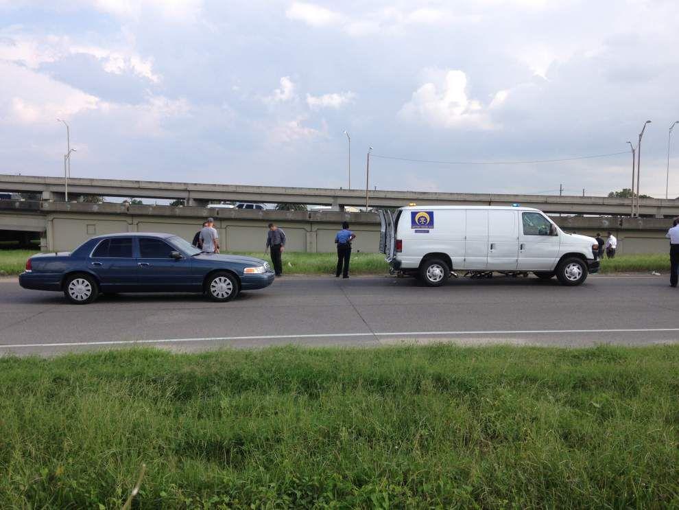 Two bodies found near I-10 _lowres