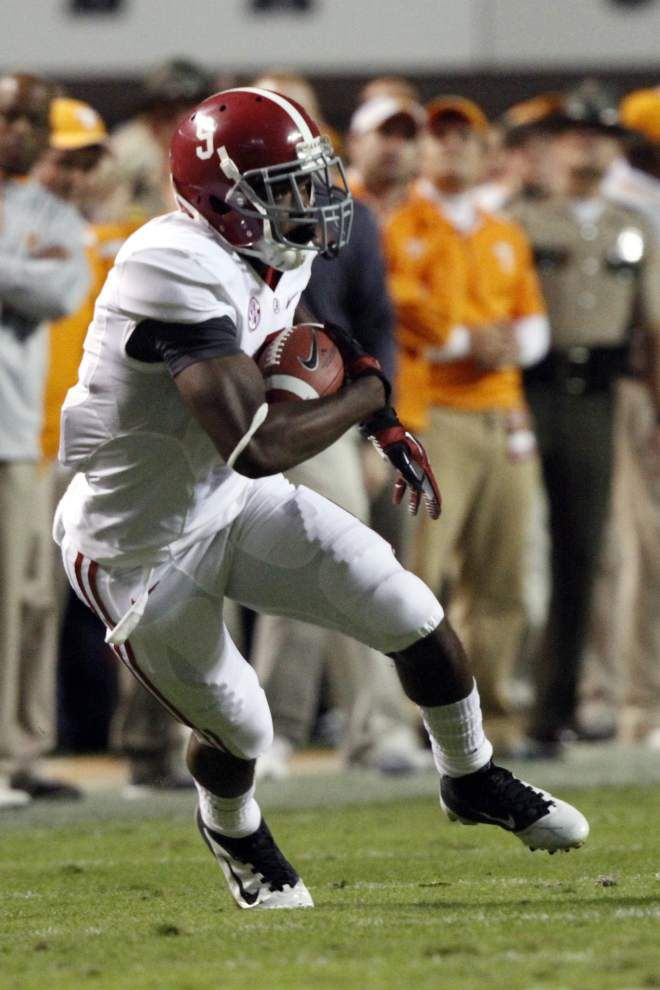 Alabama wide receiver Amari Cooper hopes for big rebound _lowres