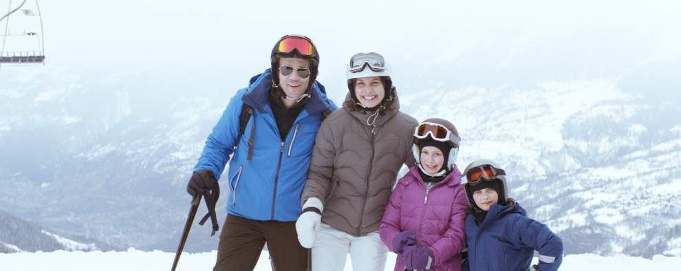 Why you need to go check out 'Force Majeure' _lowres
