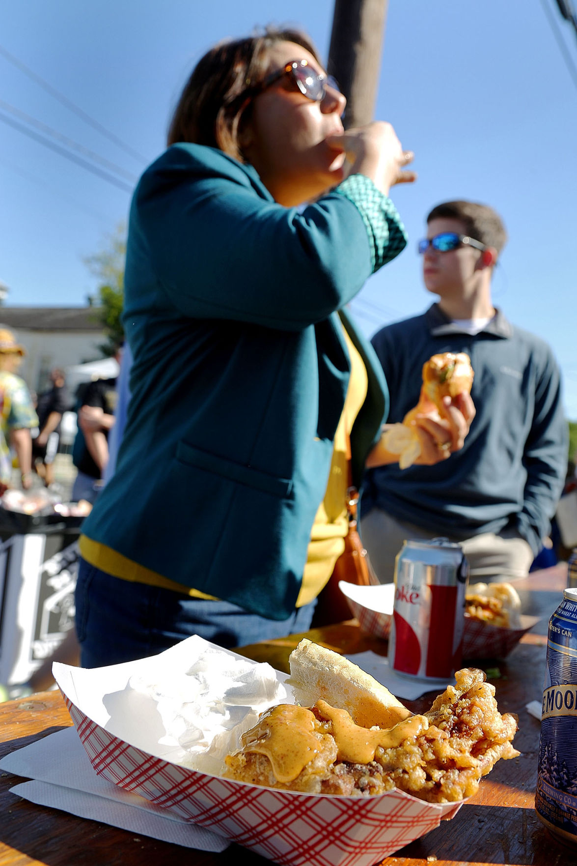 Need weekend plans six things to do in new orleans oct for Things to do today in new orleans