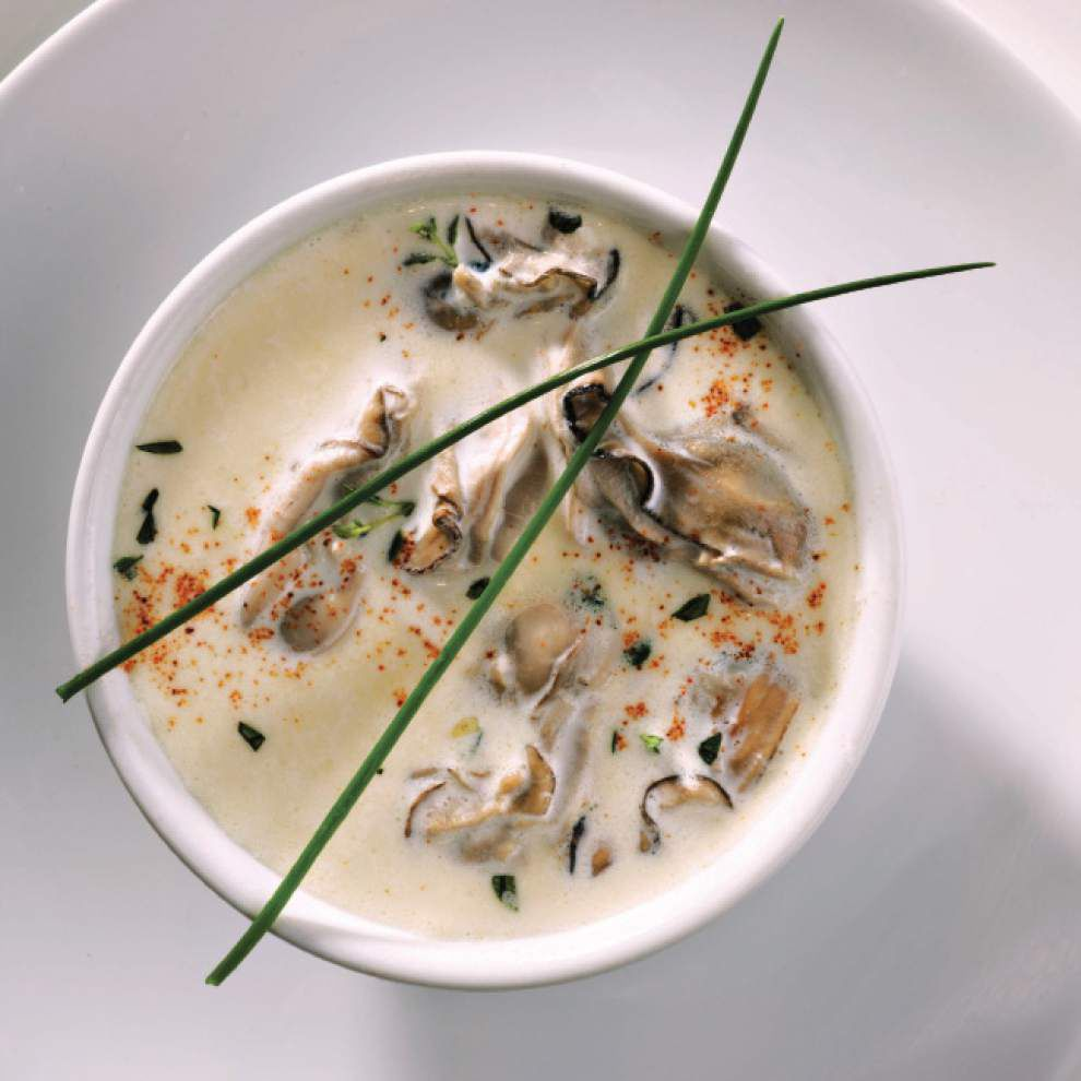 Oyster Soup _lowres