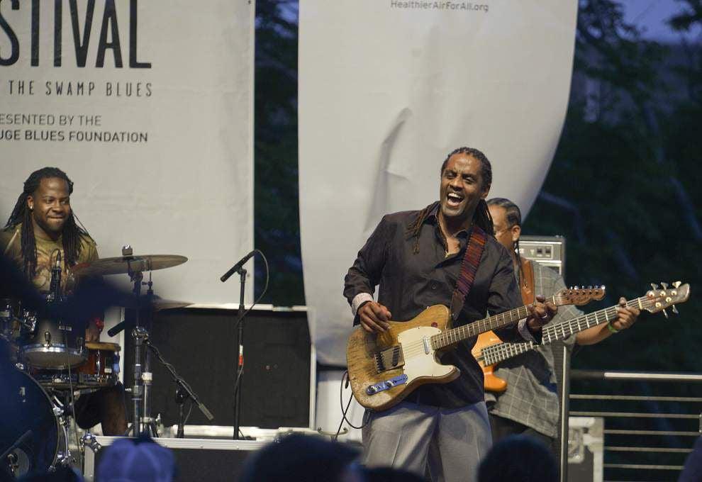 Photos: BR Blues Festival _lowres