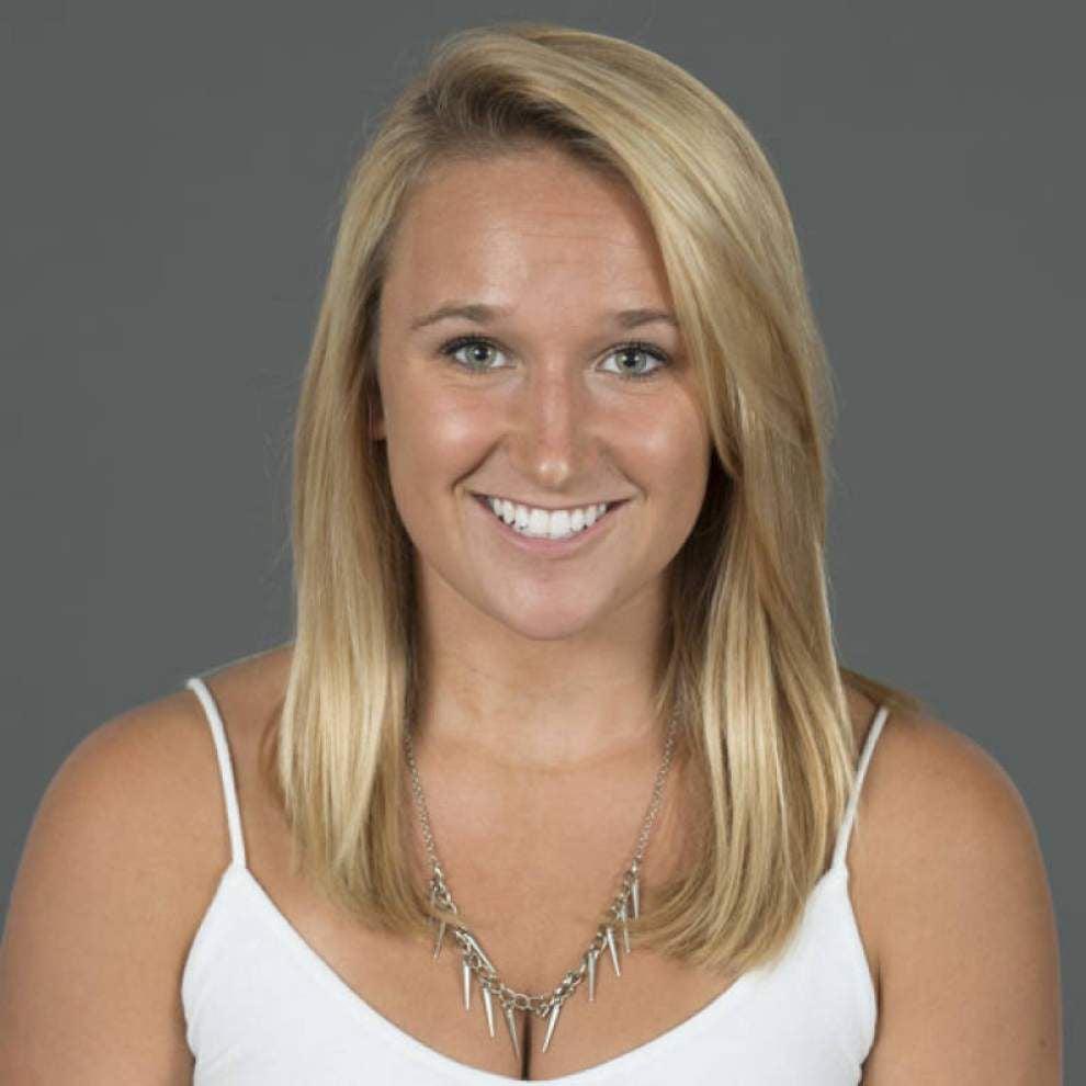LSU diver Alex Bettridge breaks SEC record _lowres
