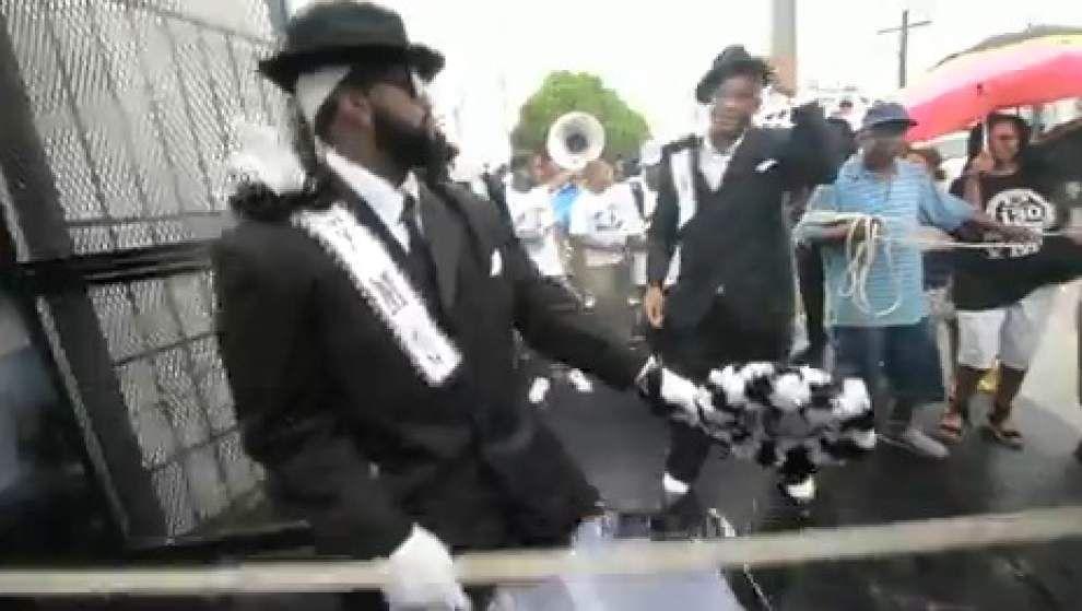 Video: 130th Anniversary YMO Parade _lowres