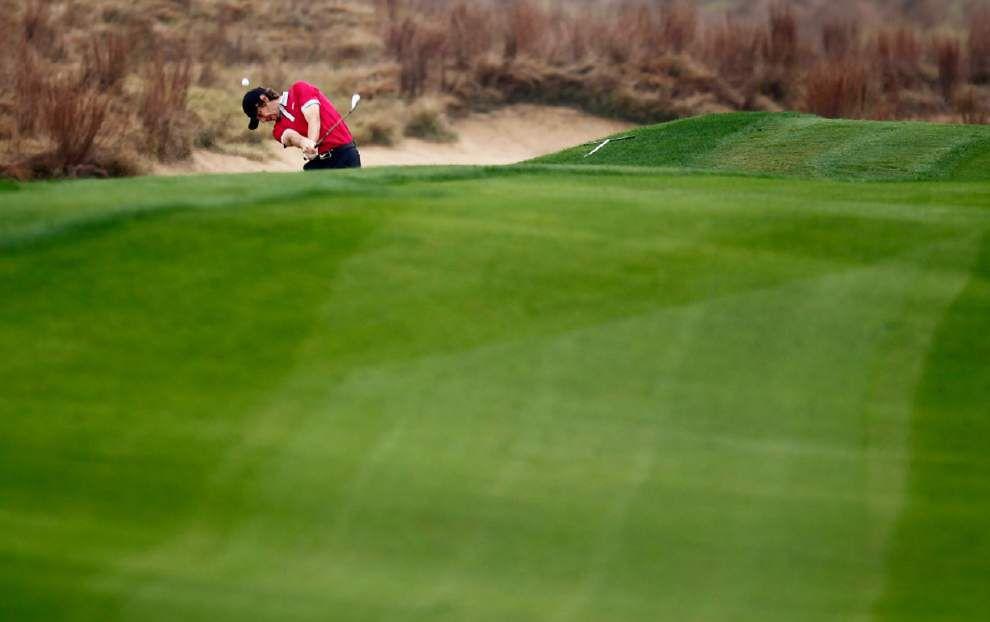 Golf roundup _lowres