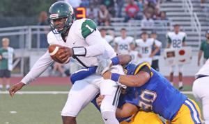 Live Oak's Jalen Lee re-opens recruitment, withdraws commitment from LSU's 2020 class