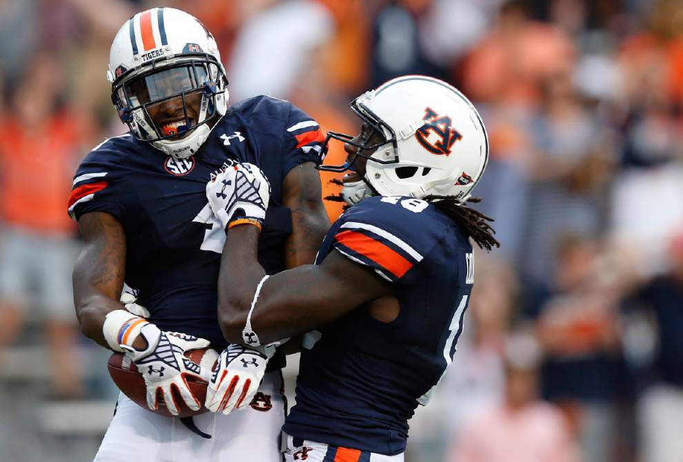 LSU scouting report: Auburn _lowres