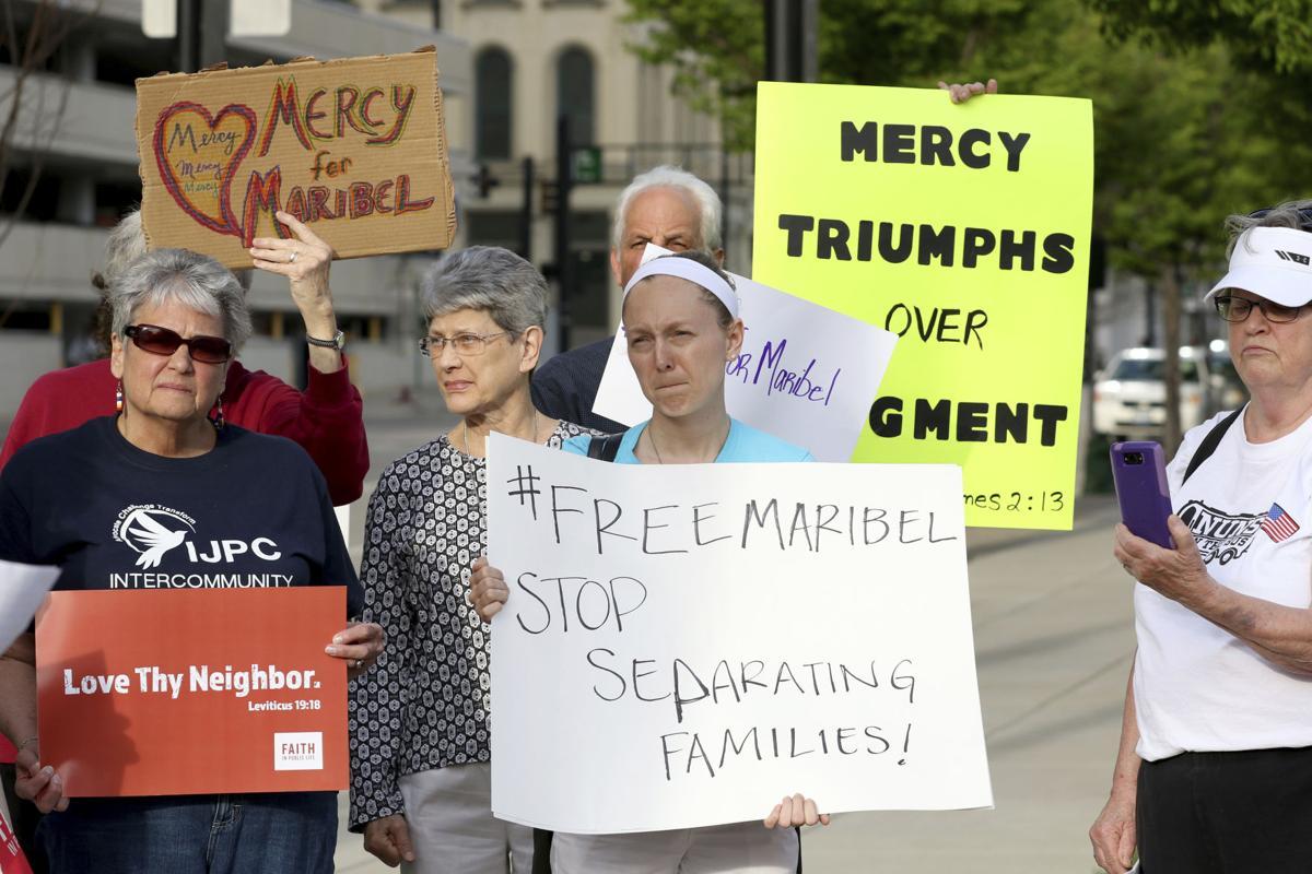 Mother's-Deportation-Appeal