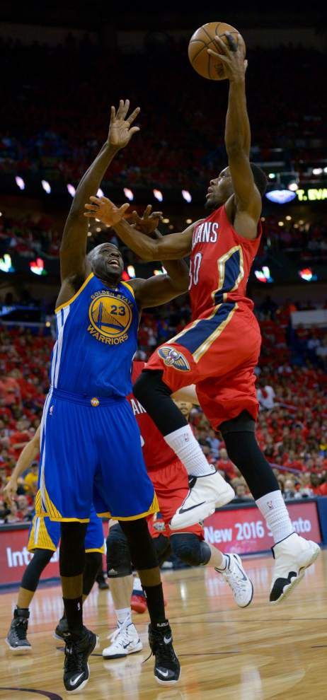 Missed opportunities put Pelicans on verge of elimination _lowres