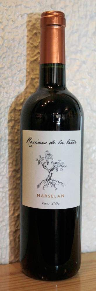 Perfect for fall's cooler nights and holiday meals, red wines don't have to break the bank _lowres