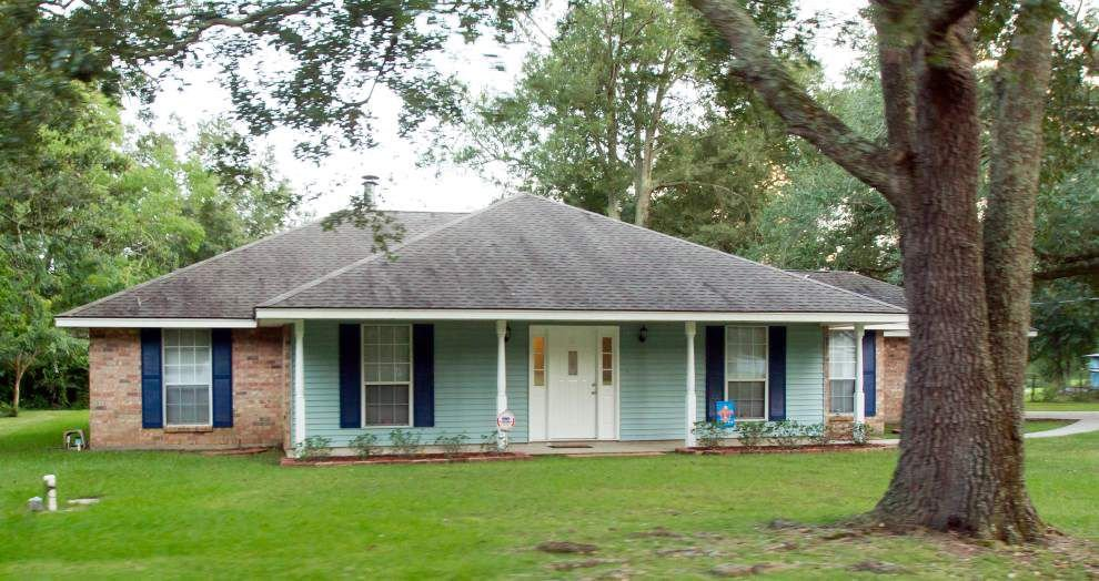 St. Tammany property transfers for July 25-Aug. 7, 2014 _lowres