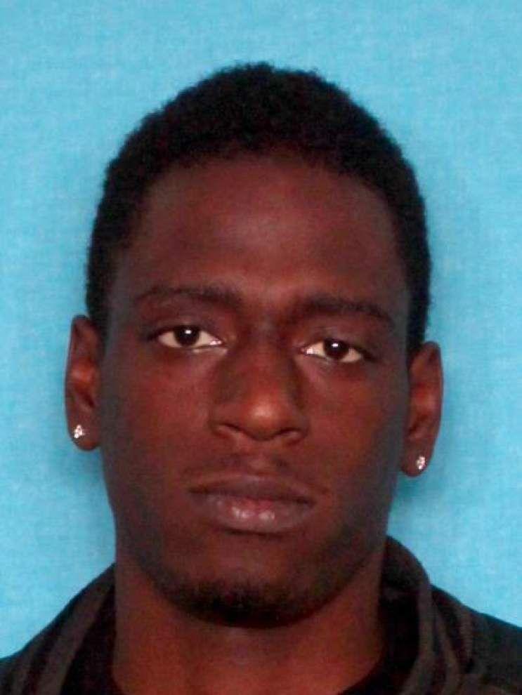 Twenty-year-old Labadieville man found dead in his front yard _lowres