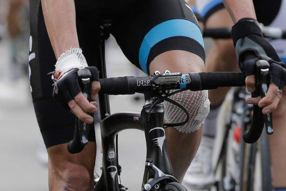 Tour de France Results _lowres