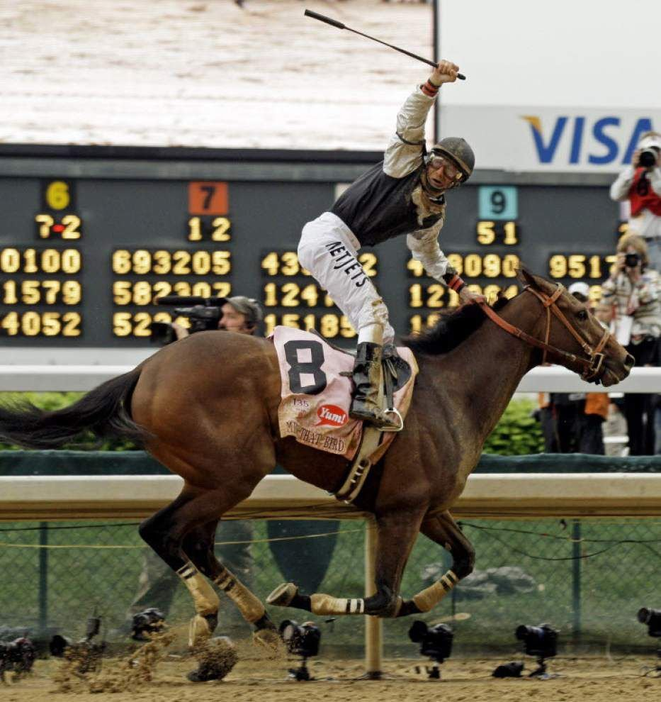 Kentucky derby gambling online world casino review