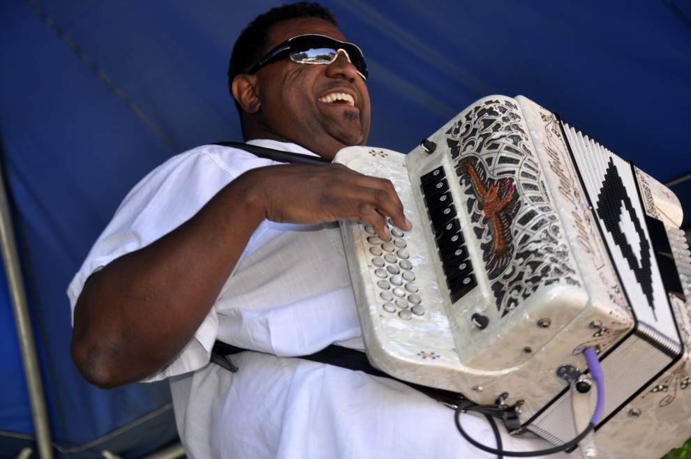 Cotton Fest, Festival Acadiens and more events outside New Orleans, Oct. 9-16, 2014 _lowres