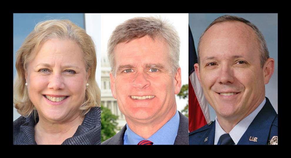U.S. Senate debate set _lowres