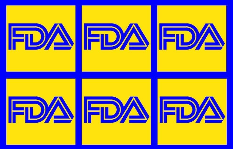 DNA alternative to Pap smear sparks medical debate _lowres