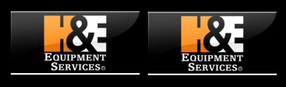 H&E boost 4th quarter earnings _lowres