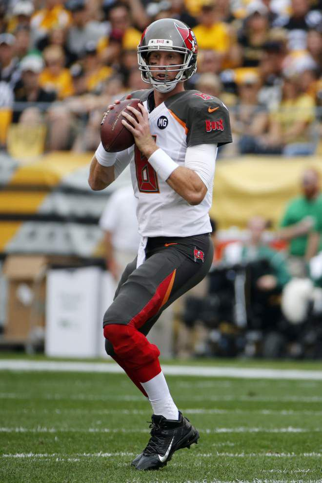 Week 5: Bucs at Saints first glance _lowres