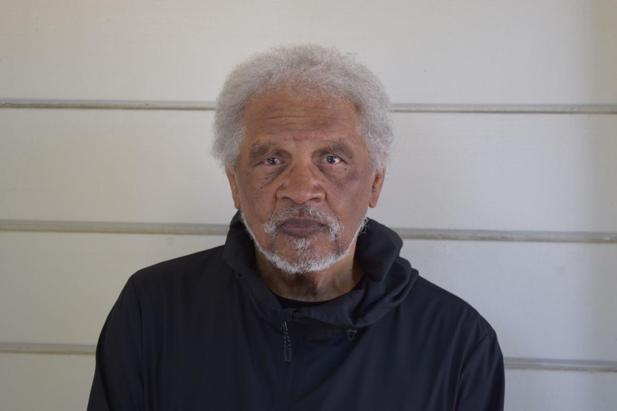 the life and times of ishmael reed Quotations by ishmael reed, american poet, born february 22, 1938  showing  that all the killings of black males increased in times of economic difficulty   ethnic life in the united states has become a sort of contest like baseball in which .