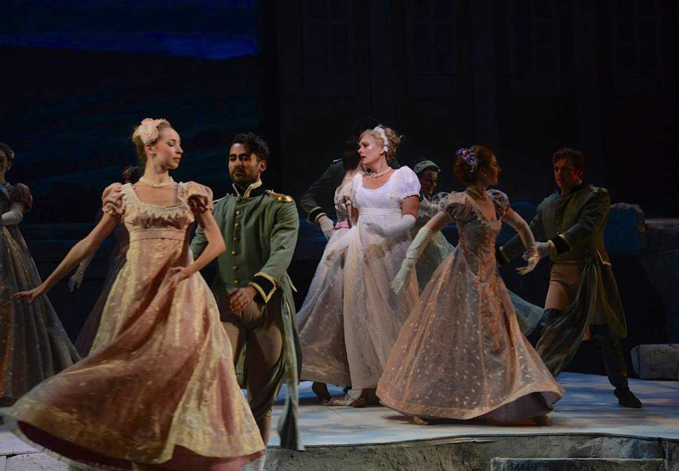 N.O. Opera's 'Rusalka' has everything it needs but a full house _lowres