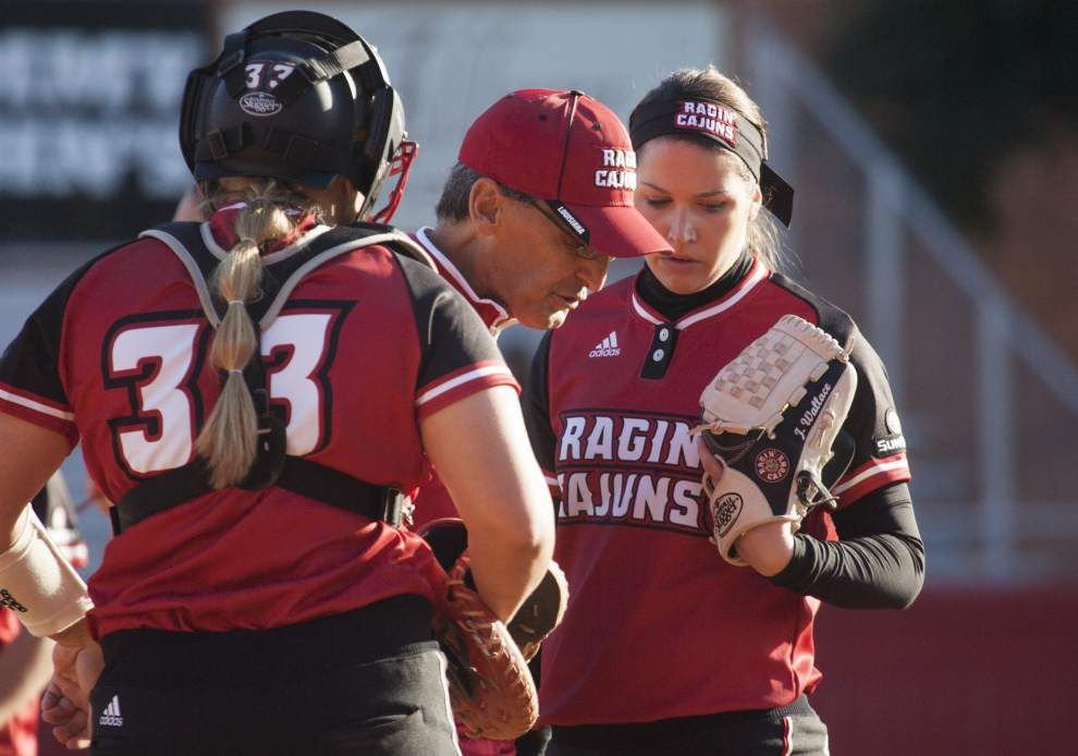 UL-Lafayette shows mental toughness _lowres