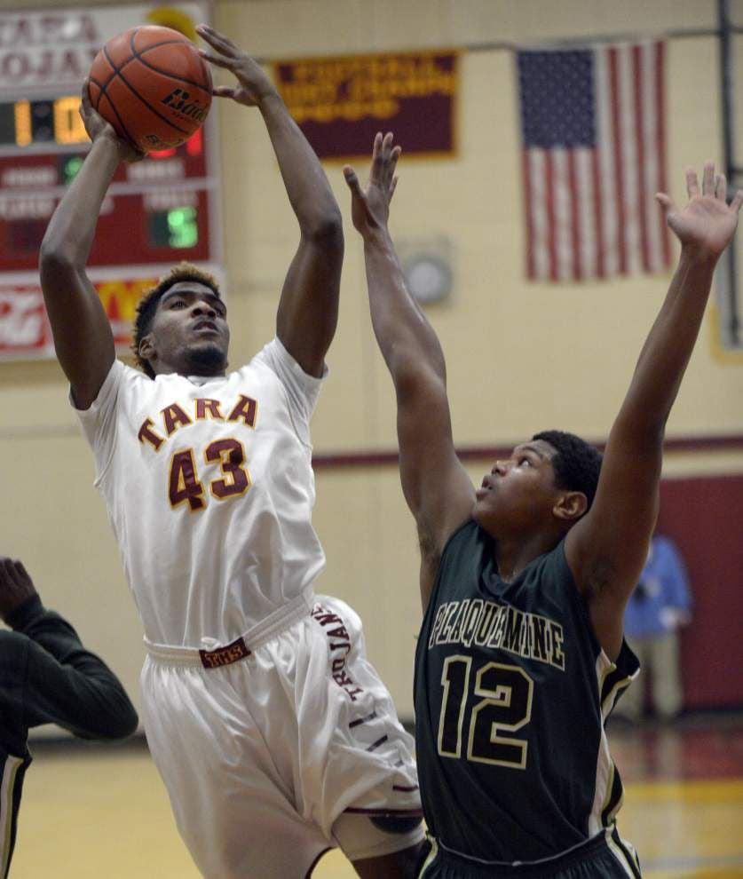 Prep basketball scores _lowres