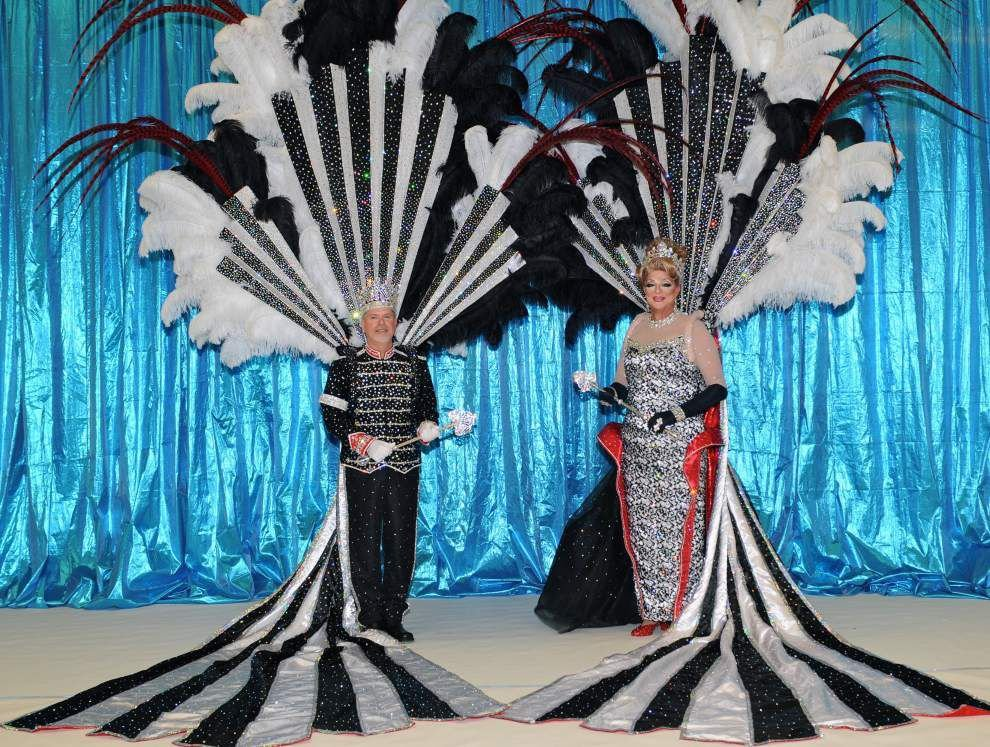 More than 2,600 attend Mystic Krewe of Apollo ball _lowres