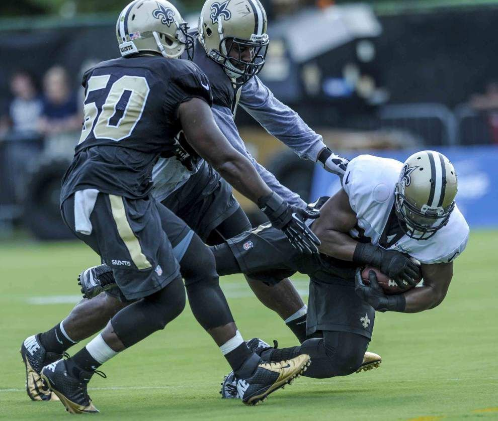 Saints practice photo gallery 1 _lowres